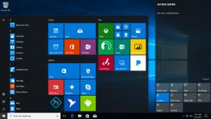 Instalare si Configurare Windows